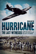 Hurricane: The Last Witnesses