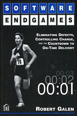 Software Endgames PDF
