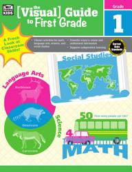 Visual Guide to First Grade PDF