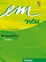 Em neu 2008 PDF