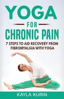 Yoga for Chronic Pain PDF