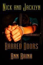 Barred Doors