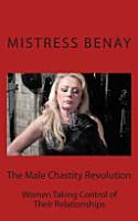 The Male Chastity Revolution PDF