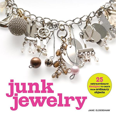 Download Junk Jewelry Book