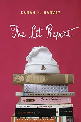 The Lit Report PDF