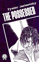 The Possessed  Illustrated edition PDF