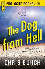 The Dog From Hell