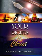 Your Rights In Christ PDF