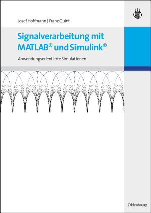 Signalverarbeitung mit MATLAB und Simulink PDF
