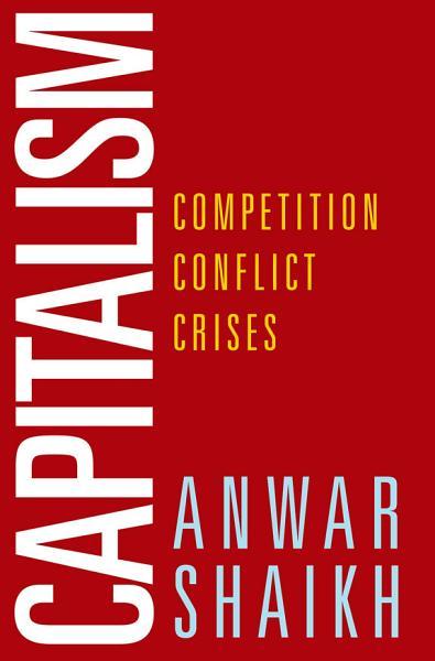 Download Capitalism Book