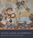 Siting China in Germany PDF