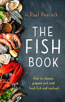 The Fish Book PDF