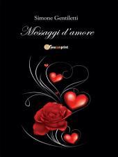 Messaggi d'amore