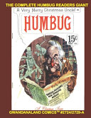 The Complete Humbug Readers Giant