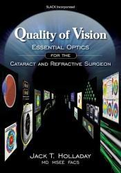 Quality Of Vision Book PDF