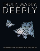 Truly  Madly  Deeply PDF