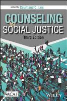 Counseling for Social Justice PDF