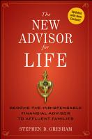 The New Advisor for Life PDF