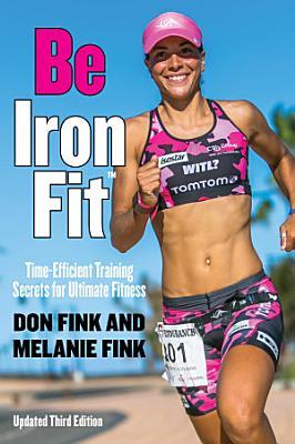 Be IronFit PDF