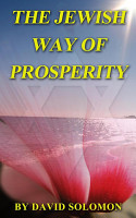 The Jewish Way of Prosperity PDF