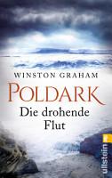Poldark   Die drohende Flut PDF
