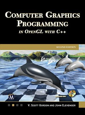 Computer Graphics Programming in OpenGL with C   PDF