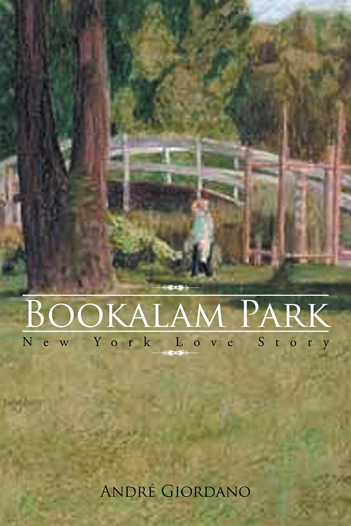 Bookalam Park