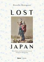 Lost Japan PDF