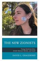 The New Zionists PDF