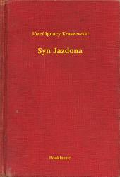Syn Jazdona