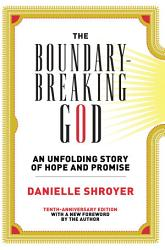 The Boundary Breaking God Book PDF