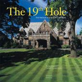 The 19th Hole: Architecture of the Golf Clubhouse