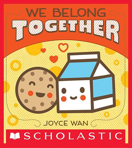 Download We Belong Together Book