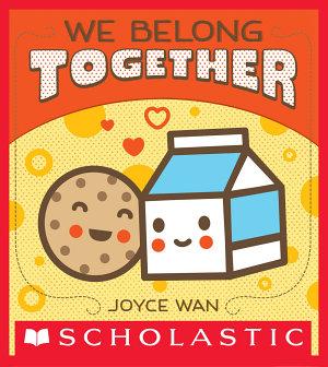 We Belong Together PDF