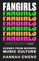 Fangirls PDF
