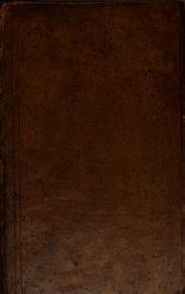 Collectanae etymologica: illustrationi linguarum veteris celticae, germanicae, gallicae, aliarumque inservientia, Volume 1