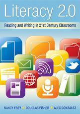 Literacy 2 0 PDF