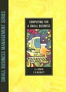 Computing for a Small Business PDF