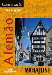 Conversação Para Viagem - Alemão