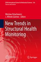 New Trends in Structural Health Monitoring PDF