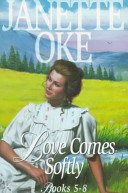 Love Comes Softly Book PDF
