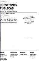 Cuestiones p  blicas PDF