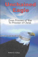 Unchained Eagle PDF