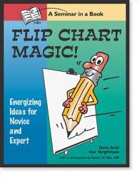 Flip Chart Magic Book PDF
