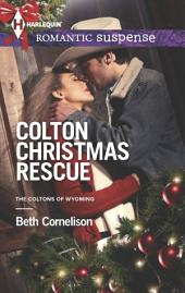 Colton Christmas Rescue