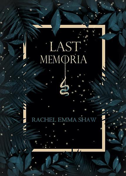 Download Last Memoria Book