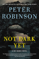 Download Not Dark Yet Book