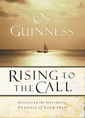 Rising to the Call