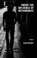 Under The Influence Of Nothingness Book PDF