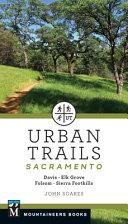 Urban Trails Sacramento
